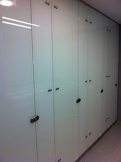 Cabinas De Baño En Vidrio: cabinas de baño vidrios de seguridad vidrios con eficiencia térmica
